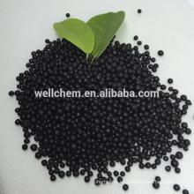 Aminoácido orgánico NPK12-3-3 Fertilizante, fertilizante de la agricultura de buena calidad