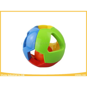 Baby Toys Rolling Ball Plastic Toys