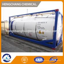 Fabrik Preis flüssig wasserfreies Ammoniak von China Lieferanten
