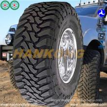 Mt Tires Mud All Terrain Tires