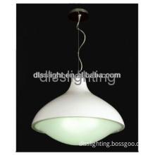 2013 hot selling new design pendant lamp