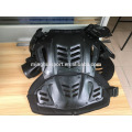 2017 new style summer motorcycle chest protector