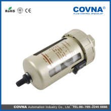 AD402 type air source treatment unit / air filter