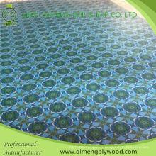 Contreplaqué de superposition de papier de prix concurrentiel de Linyi 1.6-5.0mm dans la vente chaude