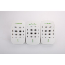Latest Technology in Pest Control best indoor Repels Rodents