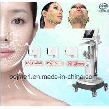 Beco Hifu Face Lift Hifu Beauty Machine (FU4.5-2S)