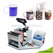 Cheapest mug printing machine price