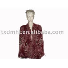 ht-3307 shawl