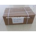 manufature supply zeolite absorbente msds tamiz molecular