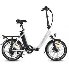 Складной велосипед XY-PAX mini style на продажу