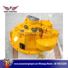Shantui SD16 Bulldozer Teile Drehmomentwandler 16Y-11-00000