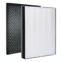 OEM Pm 2.5 Filters Fy2420/40 Fy2422/40 HEPA Air Purifier Replacement Filter for Philips Air Purifier 2000 2000I Series AC2889 AC2887 AC2882