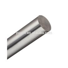 Алибаба Горячая Продажа Чисто ASTM Б 345 Круглых Стержней Цене Тантала