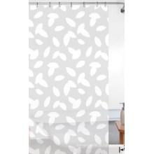 Cortina de banho, cortina de banho, cortina de banheiro