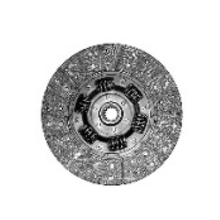 30100-Z5106/30100-Z5107/30100-Z5109 promotional clutch disc for auto