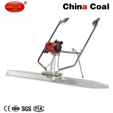 Fed-35 Surface Finishing Concrete Truss Screed 1.6HP
