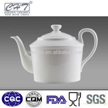 Top Verkauf antike Porzellan Kaffee Topf Kaffee Wasserkocher Kaffeekanne
