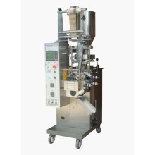 Small Bag Granule Packing Machine (DXD-150K)