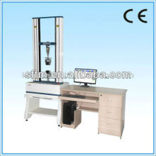 KJ-1066 Plastic Testing Equipment