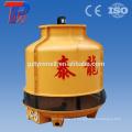 Tour de refroidissement du générateur de Chine 10ton