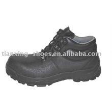 zapatos de seguridad EN20345 SB