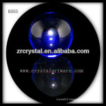 k9 blue crystal ball