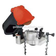 85w 108mm Low Noise Aluminium Base Power Chain Sharpening Sharpener Tools Machine Electric Chain Saw Grinders