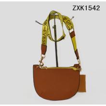 2018 especial de nylon correa moda señora hombro bolso (zxk1542)