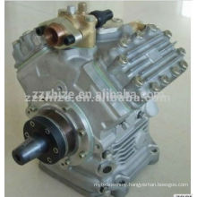 hot sale MD-40 Compressor for bus air conditioner system