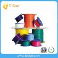Câble à fibre optique à simple mode Simplex Câble à fibre intérieure