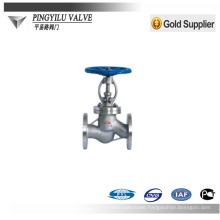 globe valve stainless steel quality products