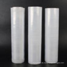 LLDPE Ausdehnungs-Verpackungs-Film-heißer Verkauf preiswert