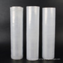 LLDPE Stretch Wrap Film Hot Sale barato