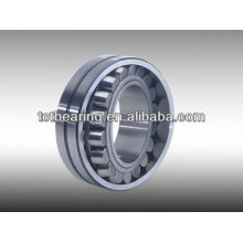 Spherical Roller Bearing 22230MBW33C3/CAW33C3/CCW33C3/KMBW33C3 with high quality