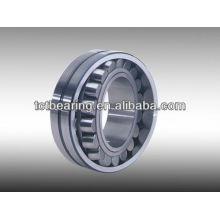 Сферический роликовый подшипник 22230MBW33C3 / CAW33C3 / CCW33C3 / KMBW33C3 с высоким качеством
