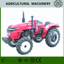 Cheap Used  Farm Tractors to All Clients
