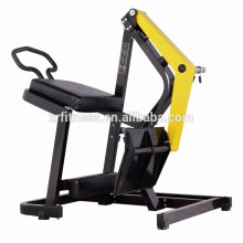free weight gym equipment names Rear Kick (FW08)