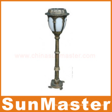 Solar Lawn Light (SLA22)