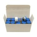 ipamorelin peptide powder ipamorelin for Bodybuilding