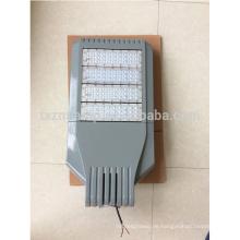 módulo solar de la luz de calle del galvanizado en baño caliente para vender