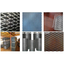 Wall Plaster Mesh for Construction