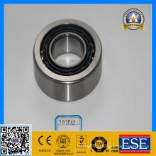 Высококачественный угловой шаровой подшипник 7317bep 85X180X41mm