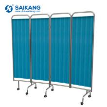 Tela bonita do tratamento do fabricante de China SKH049
