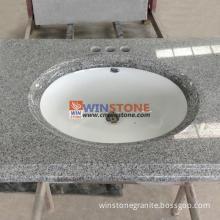 Small Slab Granite Countertops/Vanity Top