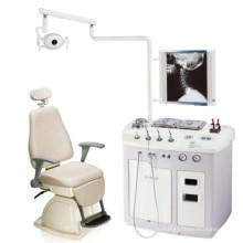 Ent (Ohr, Nase & Hals) Behandlungseinheit (JYK-E500)