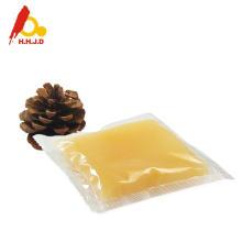 Beutel-Verpackung Linden-Bienen-Honig