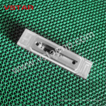 5- Achsen-Kohlenstoffstahl CNC-Prägeteil für optisches Gerät-Motorrad zerteilt Hardware Vst-0916