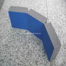 Professional Flexi Roll up Mat (KHroll)