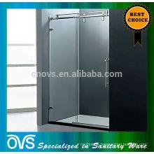 8 mm hot sales shower door weather strip