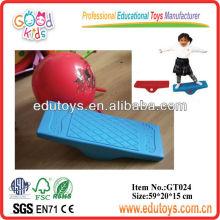 Physische Ausrüstung Balance Spielzeug für Kinder
